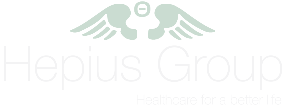 Hepius Group